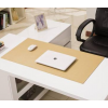 办公桌布垫桌面文体用品办公笔记本电脑办公桌面垫皮质桌垫