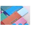 莱特账簿现金日记账银行存款手账本总分类三栏式明细账全套会计库存商品材料存货计数实物收支财务家庭记账本